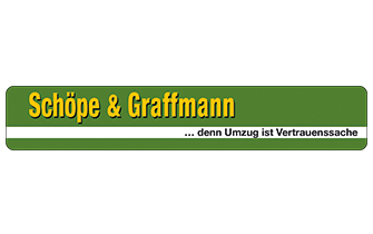 Schöpe & Graffmann GmbH Co. KG
