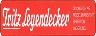 Fritz Leyendecker GmbH & Co. KG