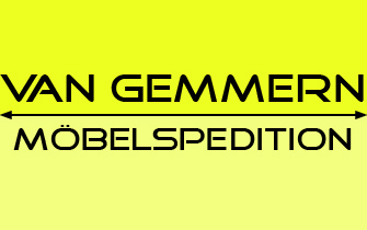 Van Gemmern Möbelspedition GmbH
