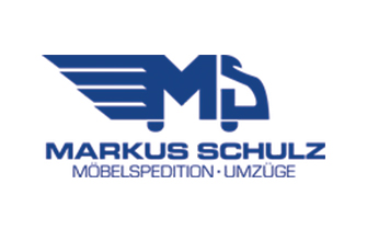 Spedition Markus Schulz
