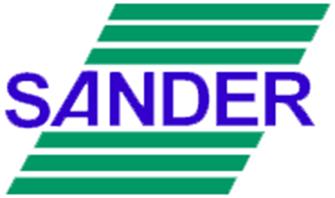 Sander GmbH