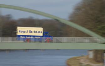 AUGUST BECKMANN GmbH - Bild 5