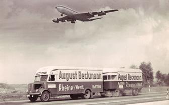 AUGUST BECKMANN GmbH - Bild 7