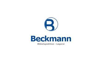 AUGUST BECKMANN GmbH