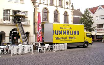 Heinrich Rummeling GmbH - Bild 3