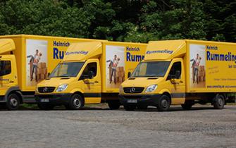 Heinrich Rummeling GmbH - Bild 4