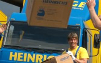 Heinrichs GmbH & Co.KG - Bild 4