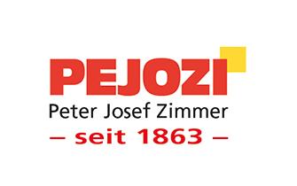 PEJOZI Peter Josef Zimmer GmbH