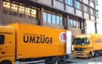 ITO Möbeltransport GmbH - Bild 2