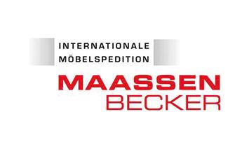 Internationale Möbelspedition Maassen & Becker GmbH