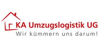 KA Umzugslogistik GmbH