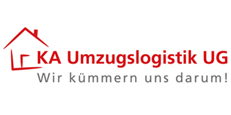 KA Umzugslogistik UG (haftungsbeschränkt)