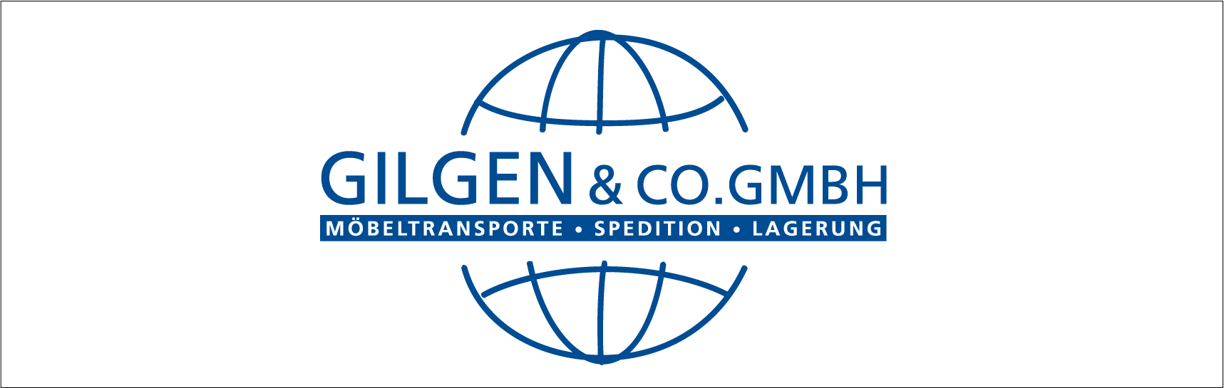 Spedition Gilgen & Co. GmbH
