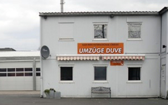 Umzüge Duve GmbH - Bild 3