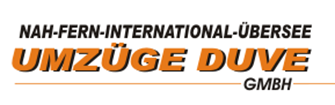 Umzüge Duve GmbH