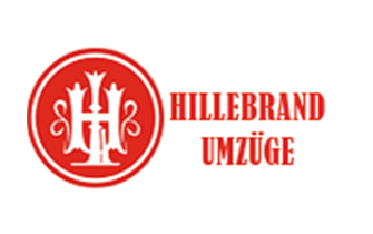 Louis Hillebrand GmbH