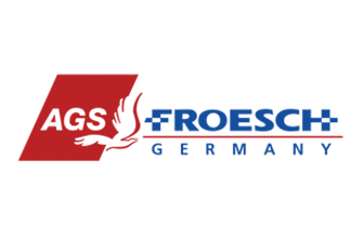 FROESCH Germany GmbH