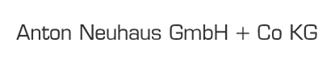 Anton Neuhaus GmbH & Co. KG
