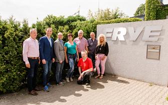 Frye GmbH - Bild 3