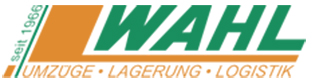 A.F. Umzüge GmbH