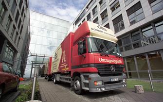Donath GmbH & Co. KG - Bild 2