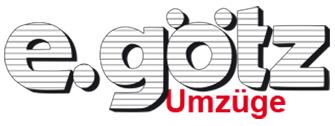 Erich Götz Spedition OHG