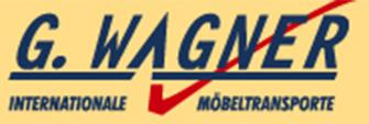 G. Wagner Internationale Möbeltransporte GmbH