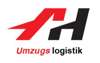 Arnold & Hanl Umzugslogistik GmbH