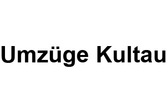 Umzüge Kultau GmbH
