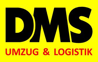 Friedrich Friedrich Darmstädter Speditions- und Möbeltransportgesellschaft mbH - Bild 1