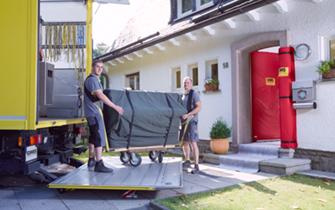 J. & G. Adrian GmbH - Bild 4