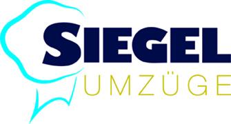 Siegel Umzüge<br /> GmbH u. Co. KG