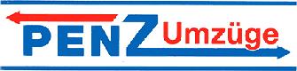Spedition Penz