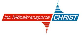 Int. Möbeltransporte Christ GmbH