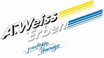 A. Weiss Erben GmbH