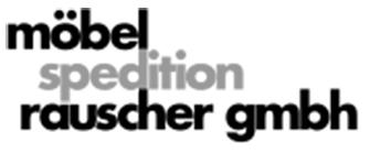 Möbelspedition Rauscher GmbH