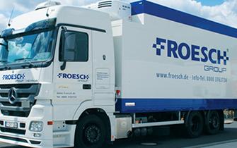FROESCH GmbH - Bild 4