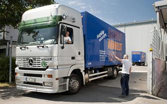 Arnholdt & Sohn GmbH - Bild 2
