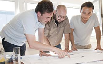 Arnholdt & Sohn GmbH - Bild 4