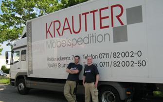 KRAUTTER GmbH & Co. KG - Bild 4