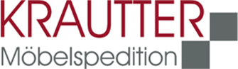 KRAUTTER GmbH & Co. KG