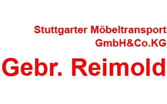 Stuttgarter Möbeltransport GmbH&Co.KG Gebr. Reimold