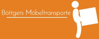 Böttger´s Möbeltransporte