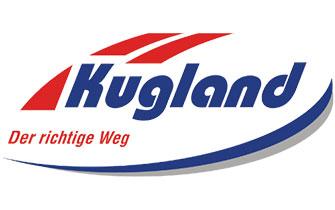 Kugland Umzüge Uni Cars GmbH