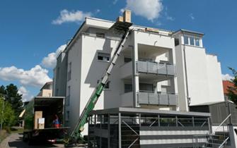 Felger GmbH - Bild 3