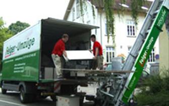 Felger GmbH - Bild 4