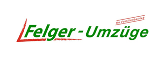 Felger GmbH
