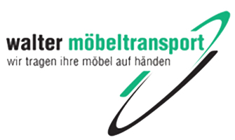Walter Möbeltransport GmbH - Bild 2