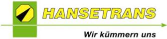 Walter Möbeltransport GmbH