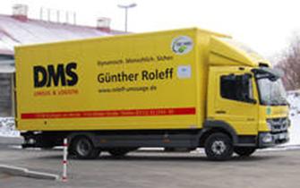Günther Roleff GmbH - Bild 2